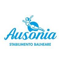 Ausonia Trieste