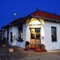 Cafe Maritana