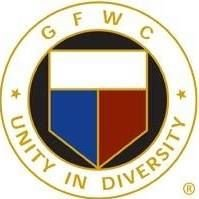 GFWC Florida Juniors