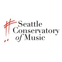 Seattle Conservatory of Music