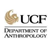 UCF Department of Anthropology