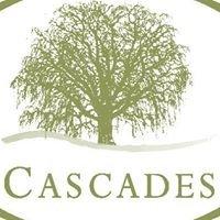 Cascades Community Association