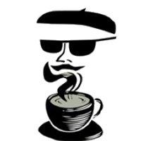 Beatnik's Coffeehouse & Breakfast Joint