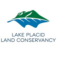Lake Placid Land Conservancy