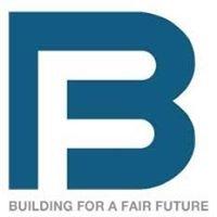 FairBuilding Network
