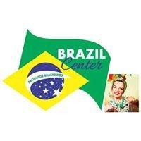 Brazil Center