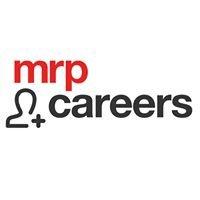MRP Careers