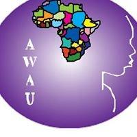 African Women AUstralia Inc. (AWAU)