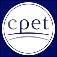 CPET: Center for the Professional Education of Teachers