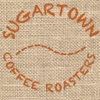 Sugartown Coffee Roasters