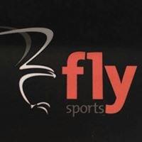 Fly Sports Antigo