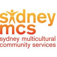Sydney Multicultural Community Services