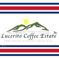 Lucerito Coffee Estate