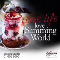 Pontyclun Community Centre, Slimming World
