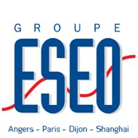 Groupe ESEO