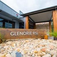 Glenorie RSL Club