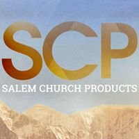 Salem Church Products