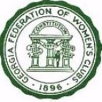 Moultrie Federated Guild GFWC