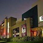 Inorbit Mall Malad
