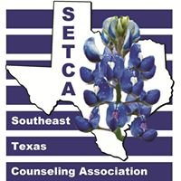 Southeast Texas Counseling Association