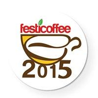Festicoffee Cameroun