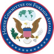 House Committee on Foreign Affairs Democrats