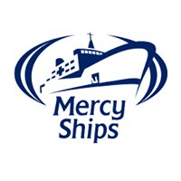 Mercy Ships France