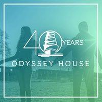 Odyssey House NSW
