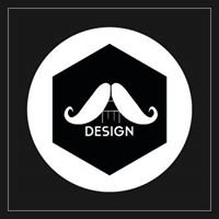 IDarts Design