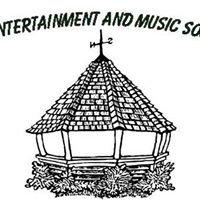 JEMS - Jay Entertainment & Music Society