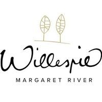 Willespie - Wines of Distinction