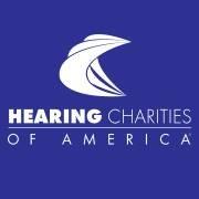 Hearing Charities of America
