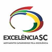 Movimento Catarinense pela Excelência
