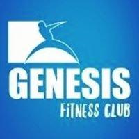 Genesis Fitness Lawnton