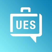 The Undergraduate Economics Society (UES) at Northwestern University