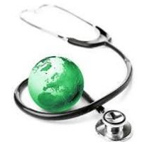 UAB International Medical Education