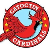 Catoctin Elementary School