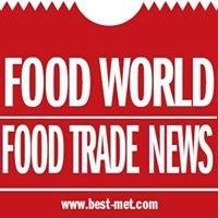 Food World/ Food Trade News