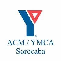 ACM Sorocaba
