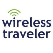 Wireless Traveler