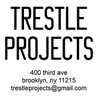 Trestle Projects