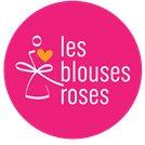 Les Blouses Roses - Tours