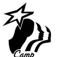 Camp Stella Puella