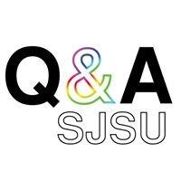 Q&A SJSU
