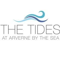 The Tides at Arverne By The Sea