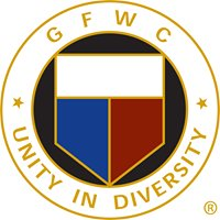 GFWC Grundy Woman's Club
