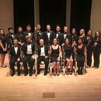 University of Florida Clarinet Studio