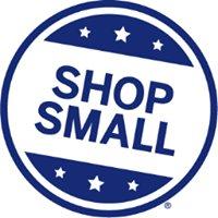 Shop Local Toledo
