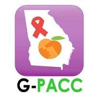 GA Prevention & Care Council - GPACC