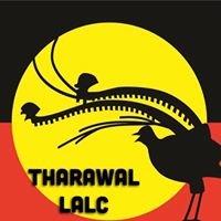 Tharawal Local Aboriginal Land Council